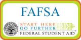 FASFA3