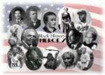 black-history-photo1