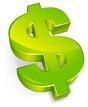 Dollar Sign(2)