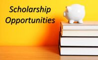 scholarship-opps 3