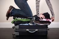 Prepare-suitcase-efficiently-travel-vietnam