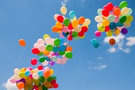 images_of_balloons 4