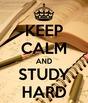 keep-calm-and-study-hard-3383 2