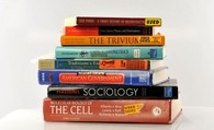 original_textbooks